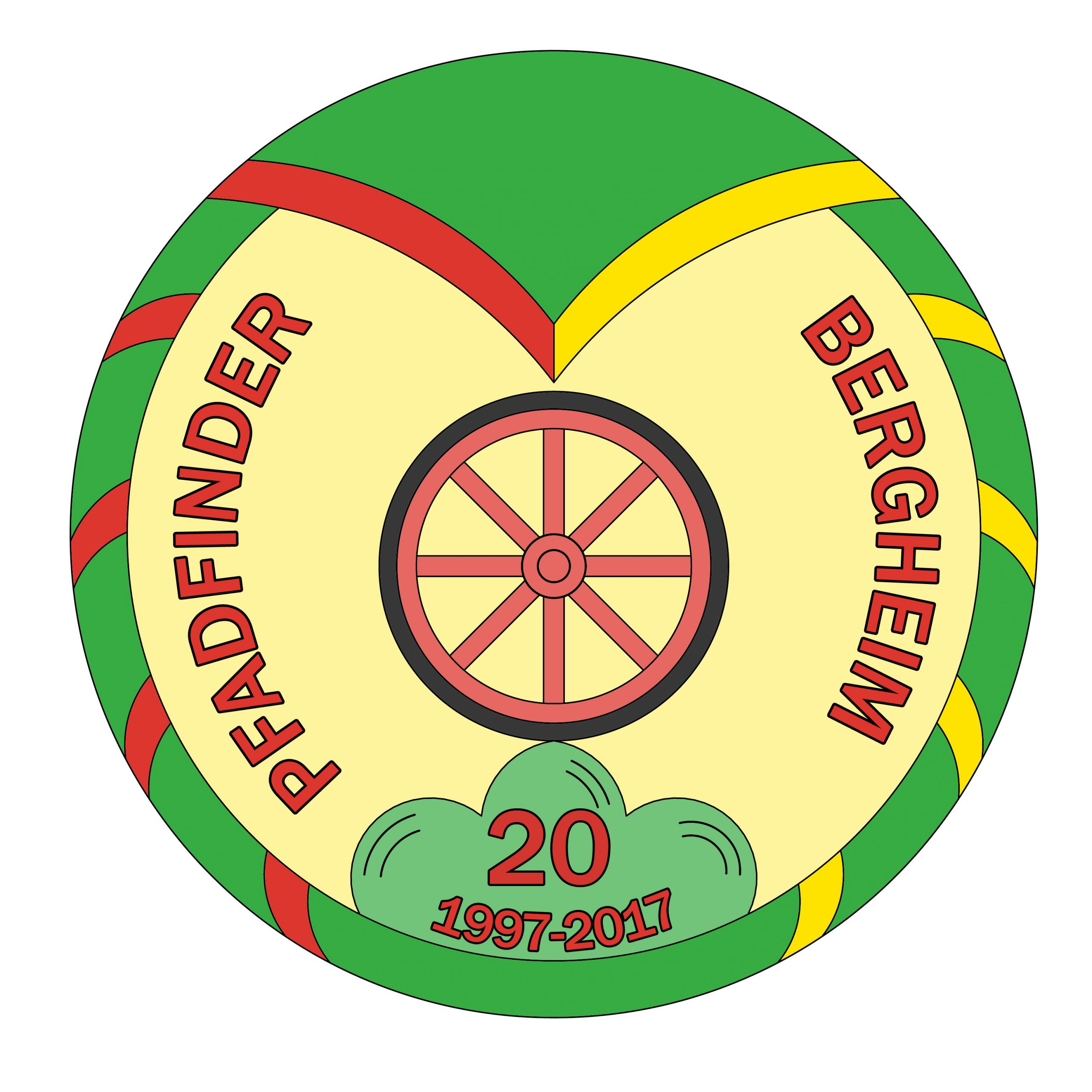 Logo 20 unten-1