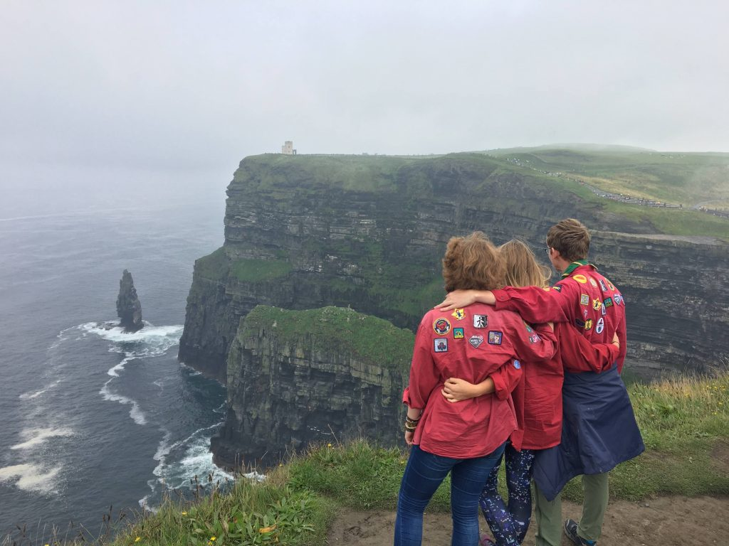 2019_Irland_CliffsOfMoher2